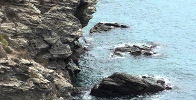Playas de albuñol