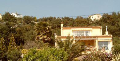 Playa Torre Valentina en Calonge