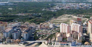 playas de Miramar