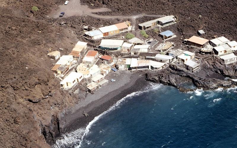 playas de villa de mazo