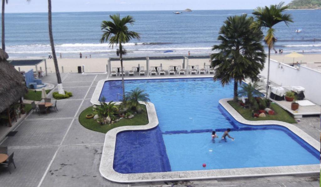 Playas de Torreblanca