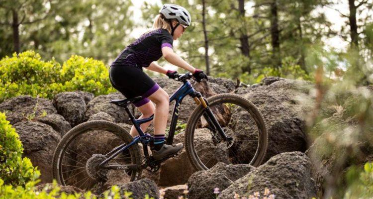 bicicletas montana